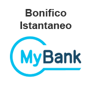 Pay by MyBank